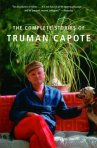 Truman Capote, The complete stories of TC