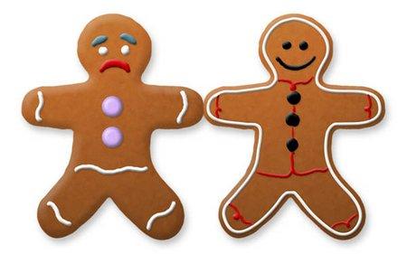 biscotti-per-bambini